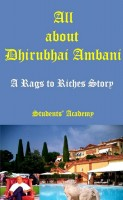 Students' Academy - All about Dhirubhai Ambani-A Rags to Riches Story