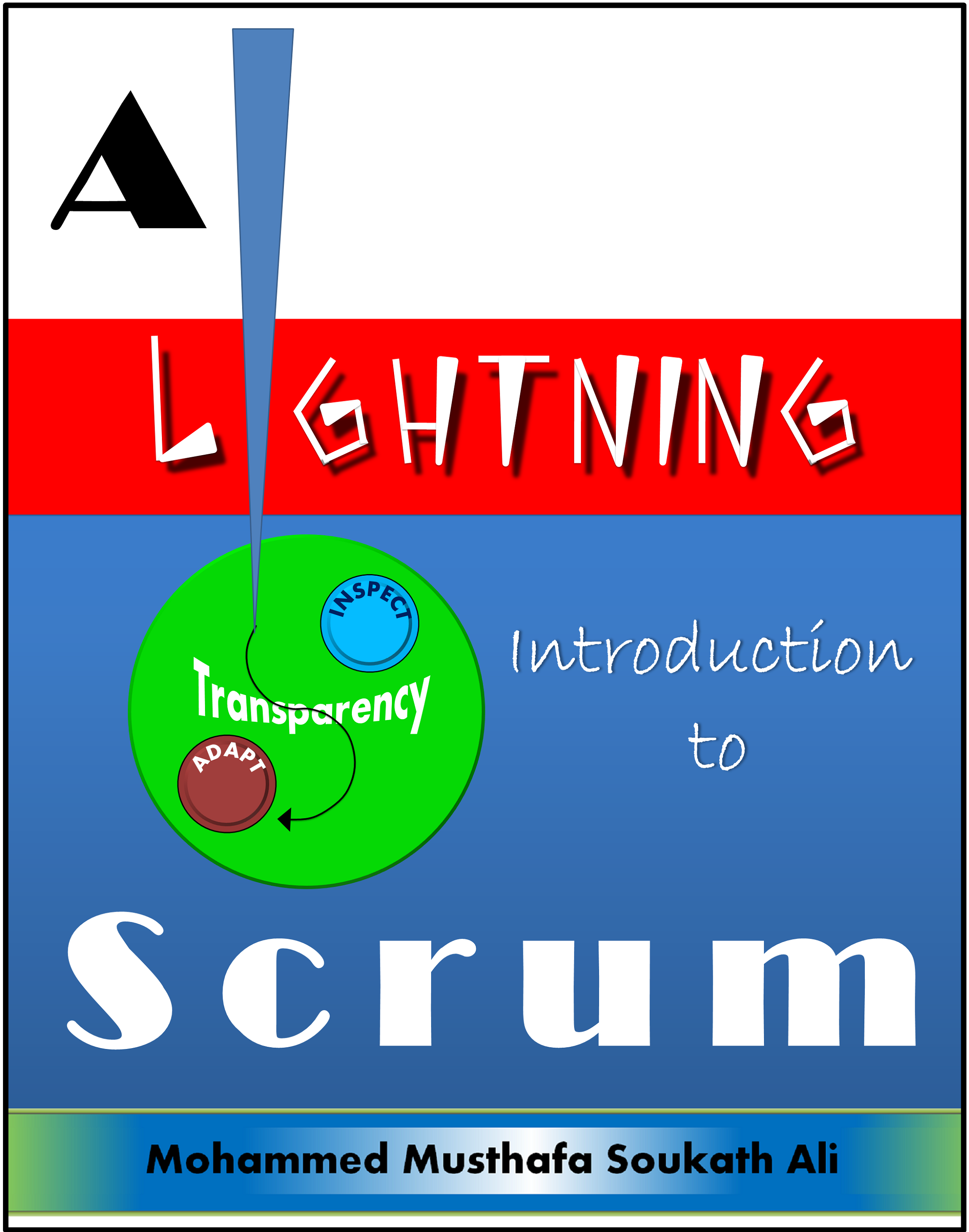 Smashwords scrum narrative and psm exam guide a book by prevnext xflitez Image collections