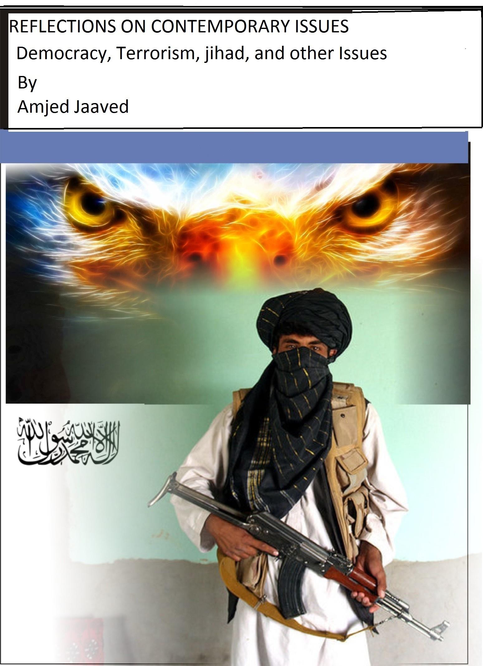 terrorism and urdu media