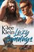 Lazy Sundays by K-lee Klein