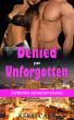 Denied yet Unforgotten by Kerri Carr