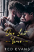 One Last Time by Ted Evans