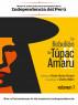 La rebelión de Túpac Amaru II. Volumen 1 by Héctor Huerto Vizcarra