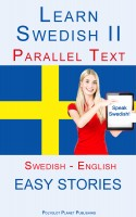 words learn before dating sweden
