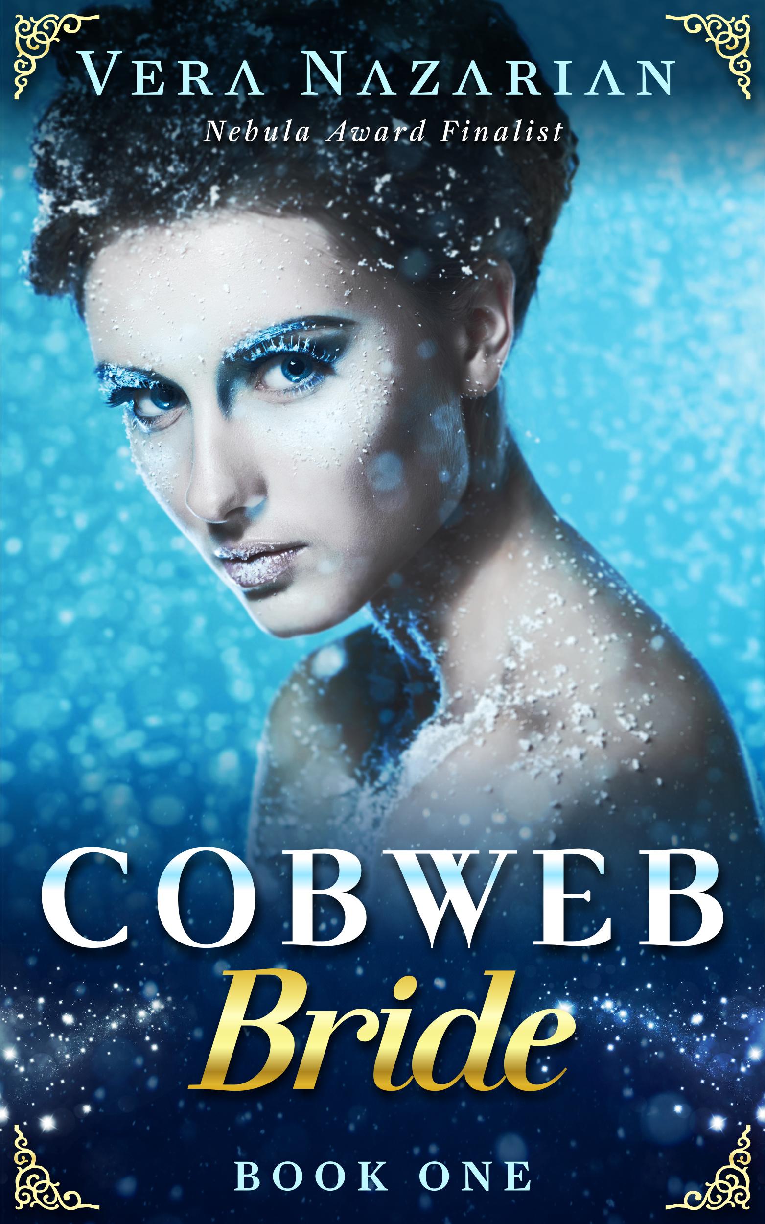 Cobweb Bride (sst-lxx)