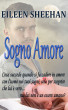 Sogno Amore by Eileen Sheehan