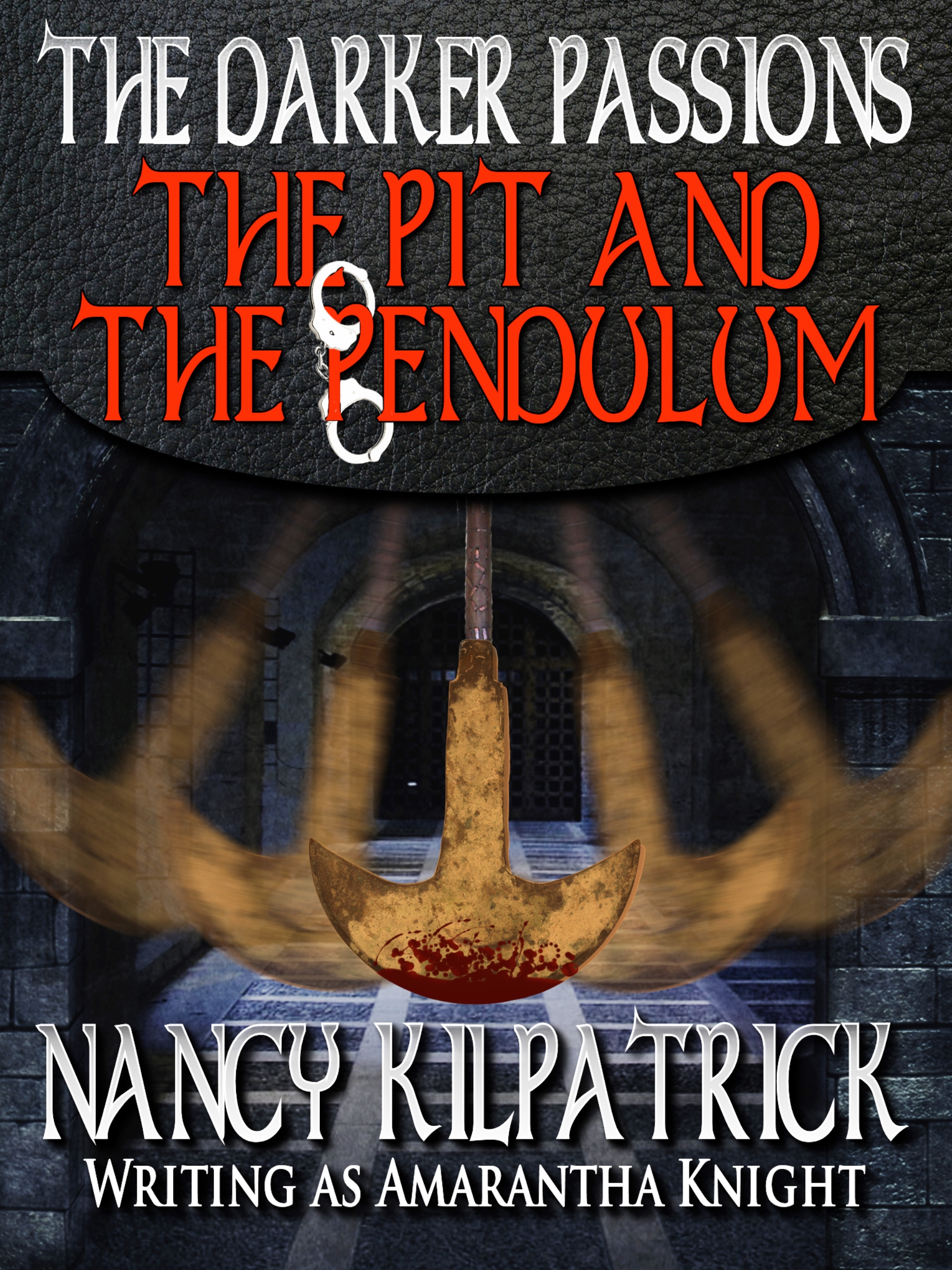 the pit and the pendulum movie vs book essay Guide to the pit and the pendulum the fall of the house of usher audio book documents for human relationships in whitman vs dickinson essay.