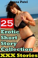 Sort erotic stories