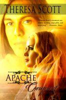 Theresa Scott - Apache Conquest