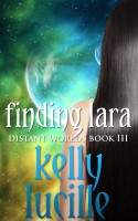 Kelly Lucille - Finding Lara