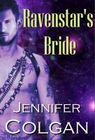 Jennifer Colgan - Ravenstar's Bride