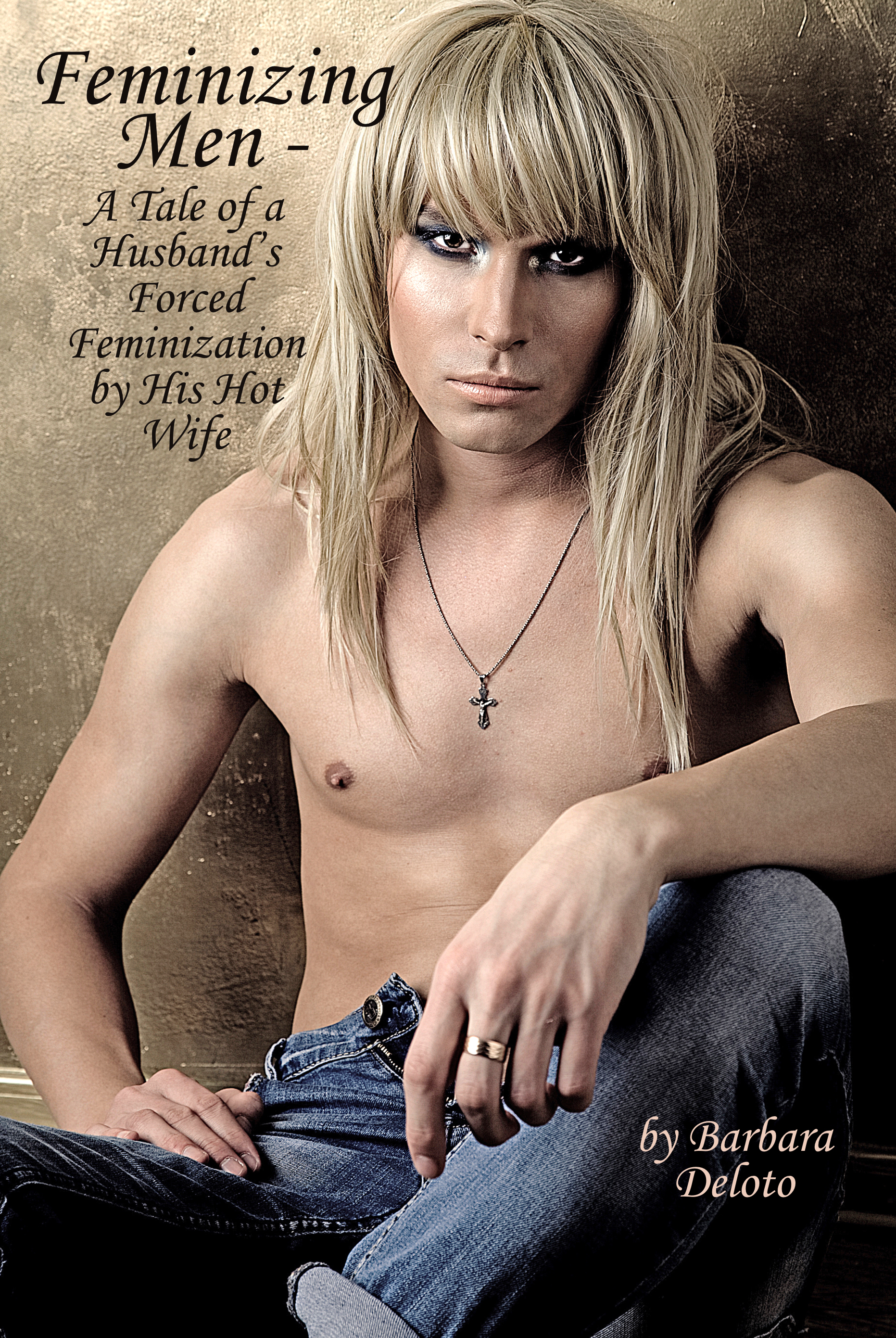 Smashwords  Feminizing Men - A Tale Of A Husbands Forced -5793