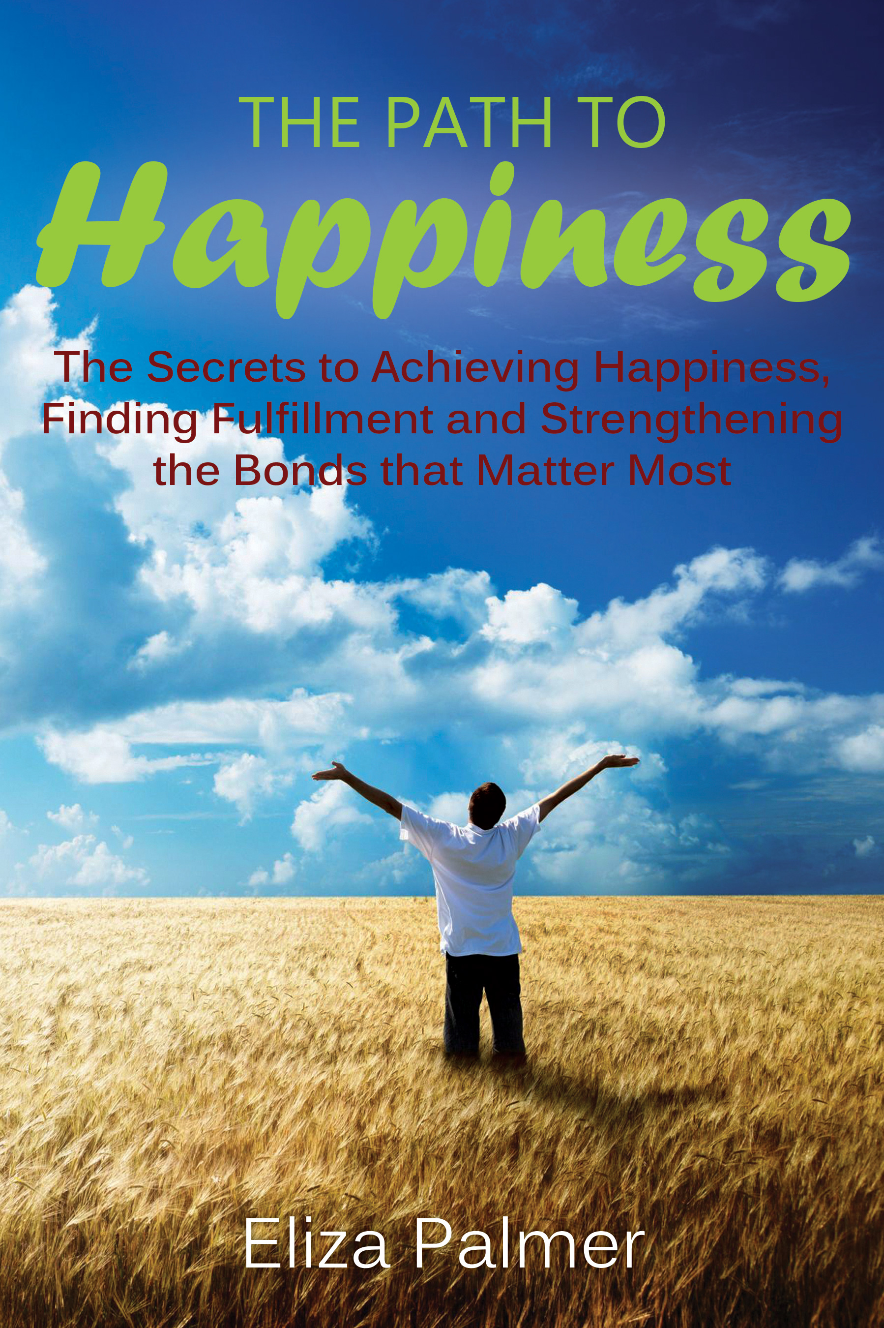 the path to achieving happiness according to epicurus Here's what philosophers discovered about happiness there is no path to happiness: happiness is the path according to a confucian mindset, happiness is.