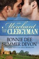 Bonnie Dee & Summer Devon - The Merchant and the Clergyman
