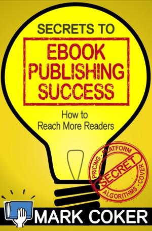 Www smashwords com books download