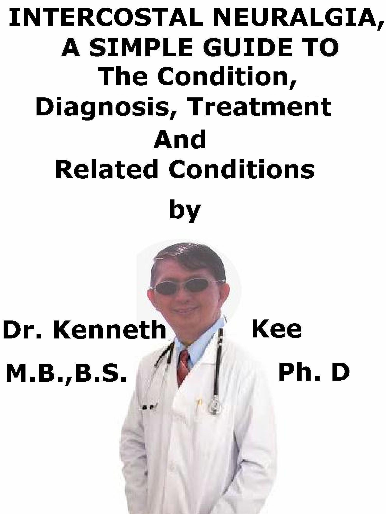 Intercostal neuralgia: symptoms, diagnosis and treatment