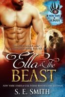 S.E. Smith - Ella and the Beast