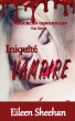 Iniquité Vampire; L'Tugurlan Chronicles (Livre 1) by Eileen Sheehan