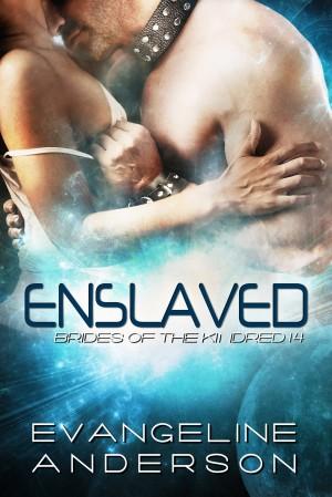 Smashwords Enslaved Brides Of The Kindred 14 A Book By