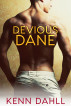Deceitful Dane by Kenn Dahll