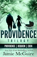 Jamie McGuire - The Providence Trilogy Bundle