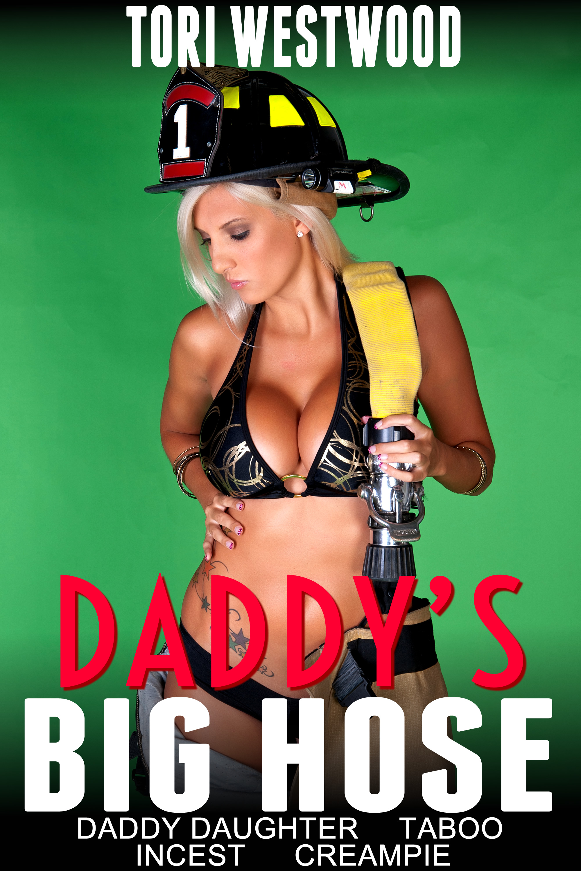 Incest Creampie Pictures Cool smashwords – daddy's big hose (daddy daughter taboo incest
