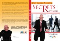 Peter Ryan - Small Business Marketing Secrets Revealed