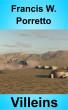 Villeins by Francis W. Porretto