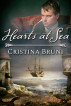 Hearts at Sea by Cristina Bruni