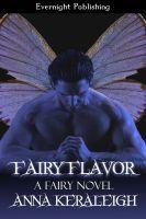 Anna Keraleigh - Fairy Flavor