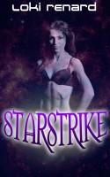 Loki Renard - Starstrike