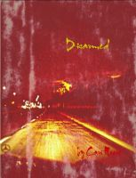 Cover for 'Disarmed'