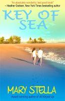 Mary Stella - Key of Sea