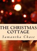 Cover for 'The Christmas Cottage'