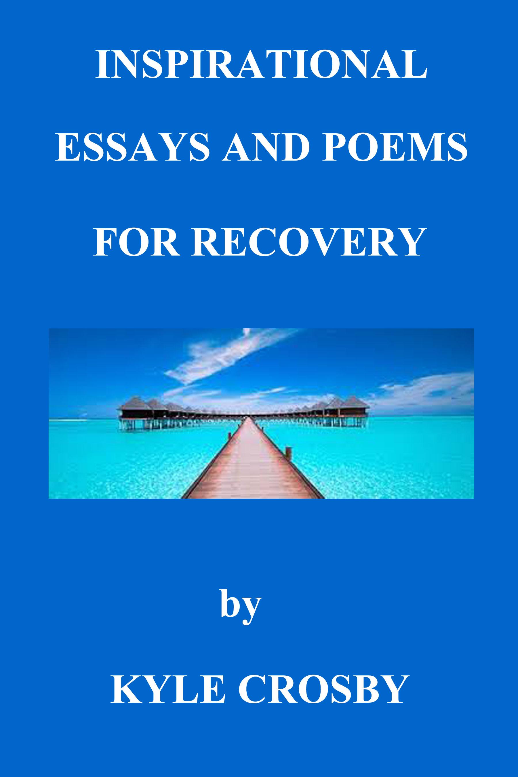 most inspiring essays