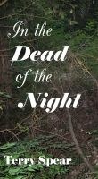 Cover for 'In the Dead of the Night'