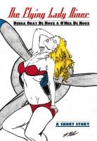 O'Neil De Noux - The Flying Lady Diner