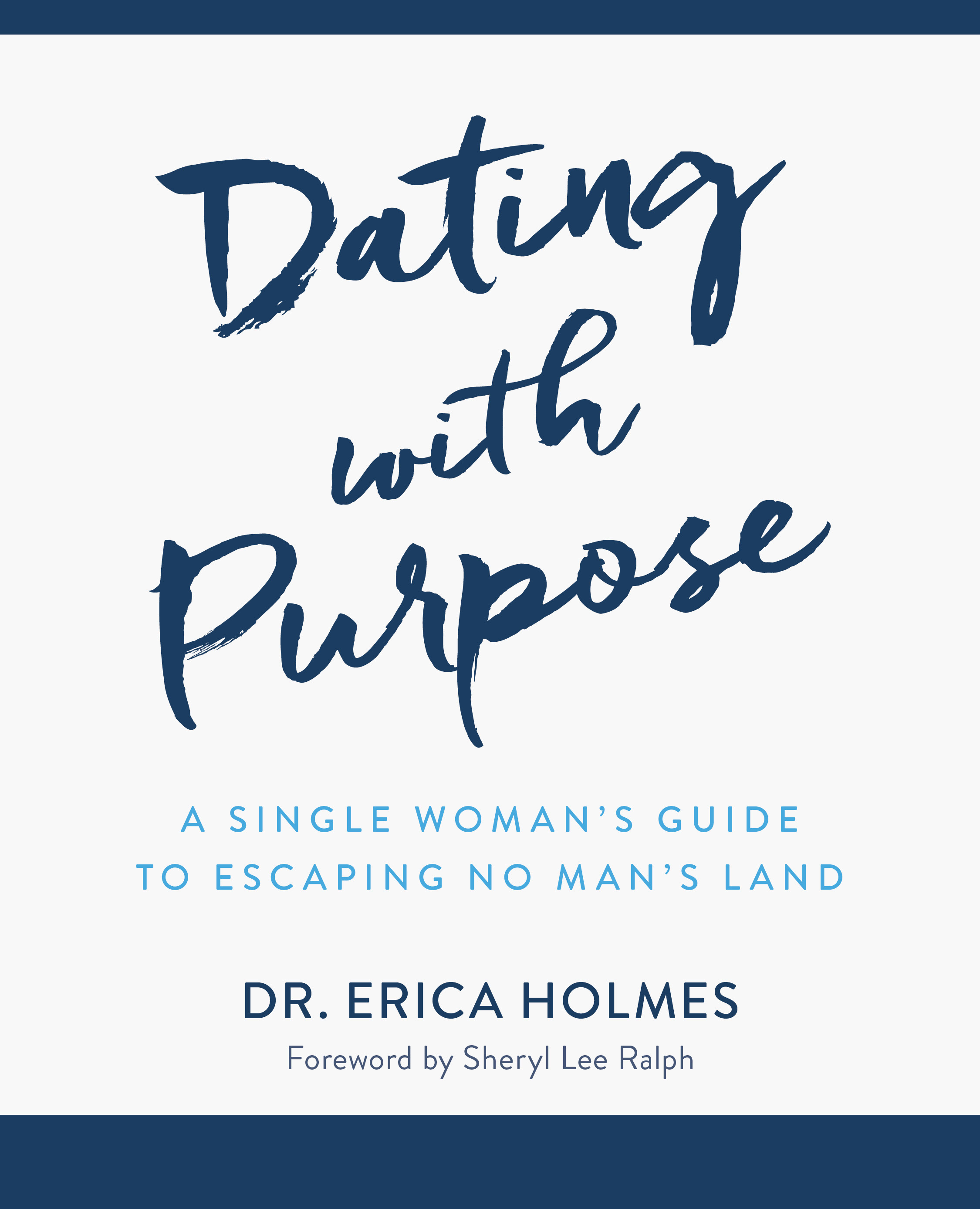 W dating ebook