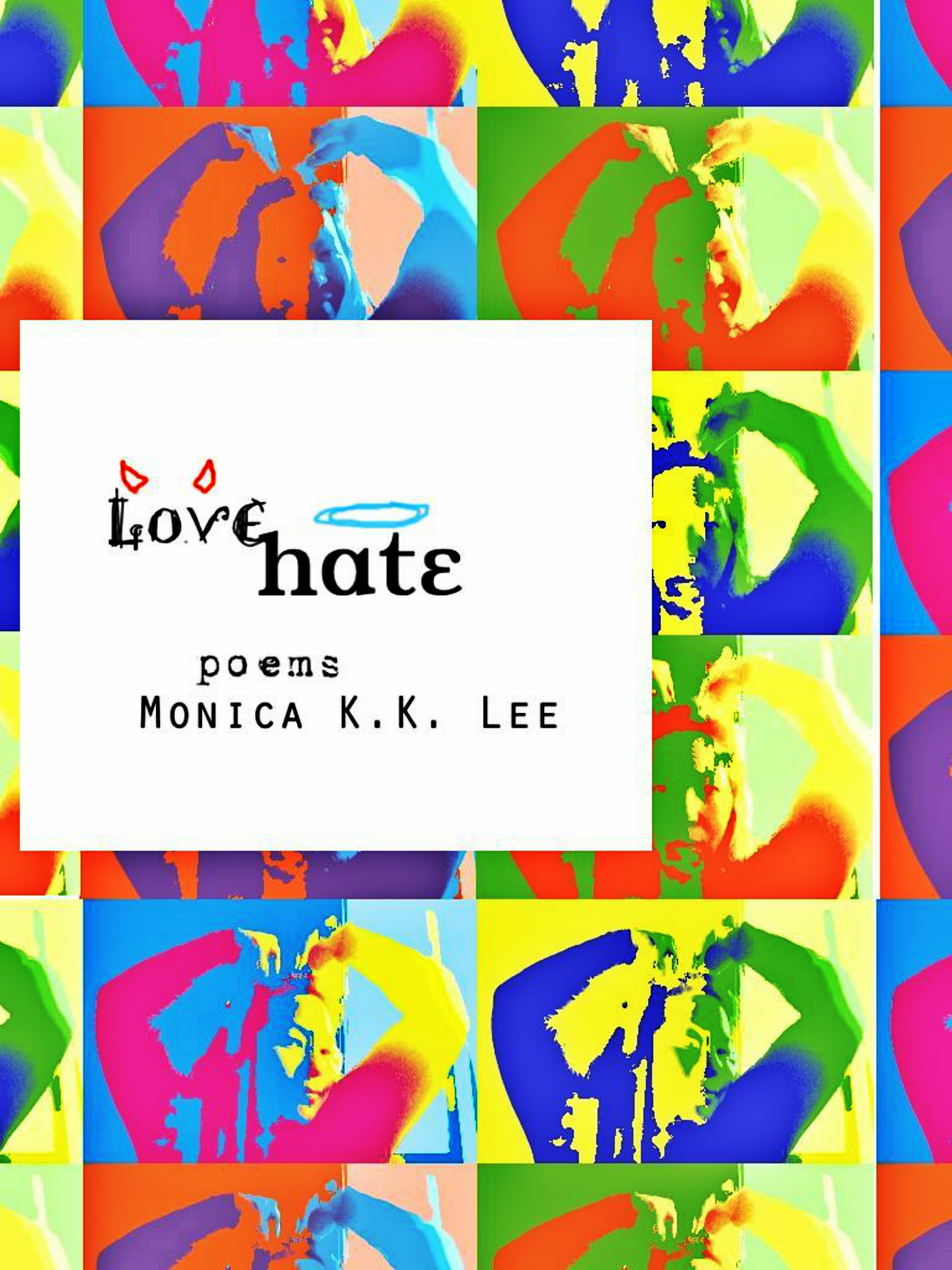 love hate motif 1984 themes buy study guide love/sexuality the party works to quell all physical sensations of love this theme comes to a head during winston's torture.