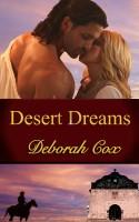 Deborah Cox - Desert Dreams
