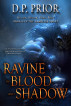 Ravine of Blood and Shadow by D.P. Prior
