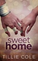 Tillie Cole - Sweet Home