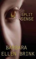 Split Sense
