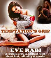 Eve Rabi - Temptation's Grip