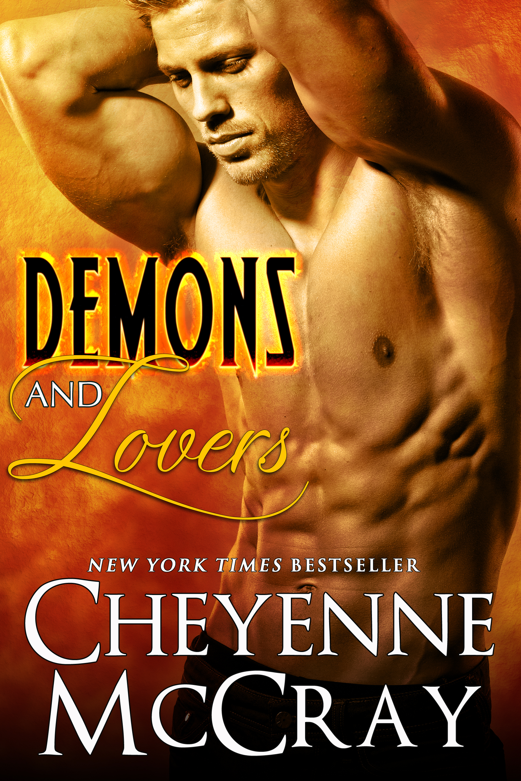 fiction and demon lover Browse through and read thousands of demon love fiction stories and books (book 6) kaiden, a teen-demon who is titled by the devil himself as his best soul catcher, hunting down untainted angels to extract their souls and xoom, his best friend, and possibly lover, didn't want to do it, but she had to.
