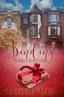 Elizabeth Marx - Binding Arbitration