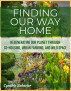 Finding Our Way Home by Cynthia Schaefer