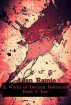 A World of Deviant Behaviors Book 1: Lee by Adan Ramie