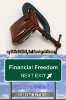 Sanjay Gupta - Say Yes To Success, Start Dreaming Rich Life Now.