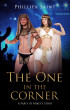 The One In The Corner: A Party at Mikey's story by Phillipa Saint